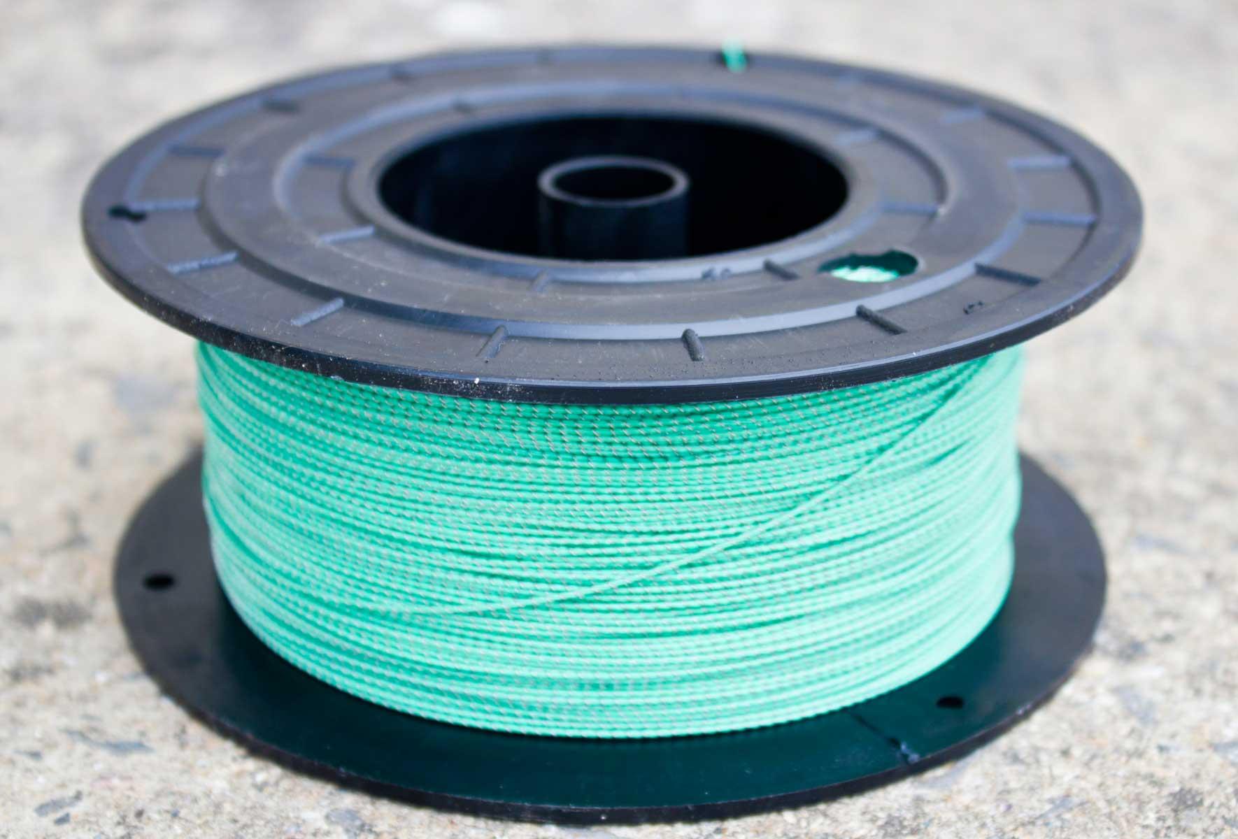 Sealing wire   Leinsa Alambres S.L.